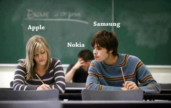 apple-samsung-nokia-test